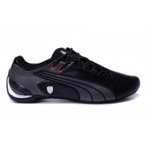 Puma Men Shoes Low-005