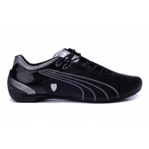 Puma Men Shoes Low-006