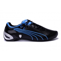 Puma Men Shoes Low-007