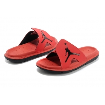 Air Jordan 5 Slipper Men Shoes-010