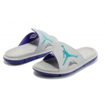 Air Jordan 5 Slipper Men Shoes-011
