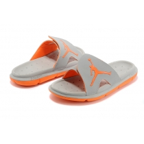 Air Jordan 5 Slipper Men Shoes-012