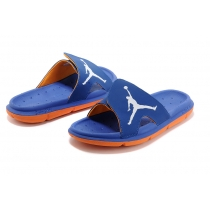 Air Jordan 5 Slipper Men Shoes-013