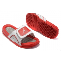 Air Jordan 5 Slipper Men Shoes-006