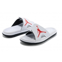 Air Jordan 5 Slipper Men Shoes-007