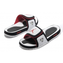 Air Jordan 14 Slipper Men Shoes-002