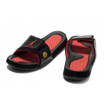 Air Jordan 14 Slipper Men Shoes-005