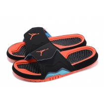 Air Jordan 7 Slipper Men Shoes-001