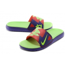 Nike KD Men Slipper-001