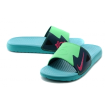 Nike KD Men Slipper-002