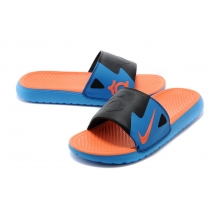 Nike KD Men Slipper-004