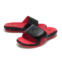 Nike Lebron Men Slipper-001