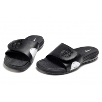 Nike Lebron Men Slipper-010