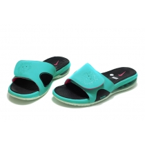 Nike Lebron Men Slipper-011