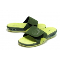 Nike Lebron Men Slipper-013
