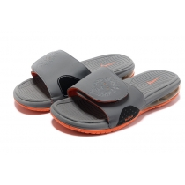 Nike Lebron Men Slipper-002