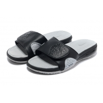 Nike Lebron Men Slipper-003
