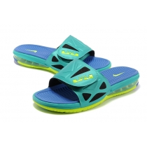 Nike Lebron Men Slipper-006