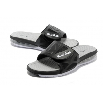 Nike Lebron Men Slipper-007