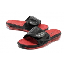 Nike Lebron Men Slipper-008
