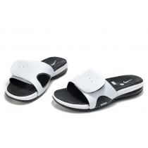 Nike Lebron Men Slipper-009