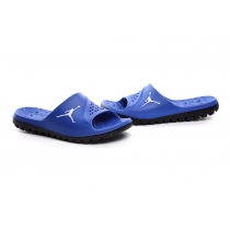 Other Jordan Slipper Men Shoes-002