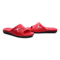 Other Jordan Slipper Men Shoes-003