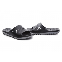 Other Jordan Slipper Men Shoes-004