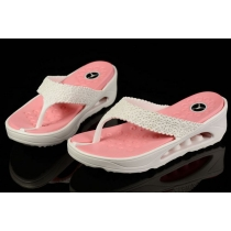 Other Jordan Slipper Women Shoes-002