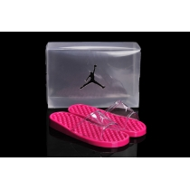 Air Jordan 5 Slipper Women Shoes-001