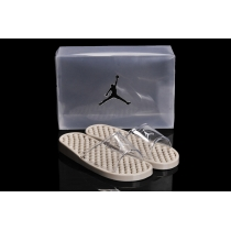 Air Jordan 5 Slipper Women Shoes-002