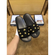 Gucci Slipper Men Slippers 00128