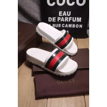 Gucci Slipper Men Slippers 00134