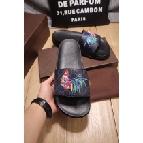 Gucci Slipper Men Slippers 00139