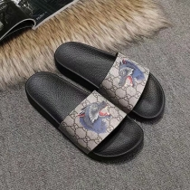 Gucci Slipper Men Slippers 00144