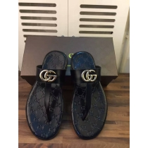 Gucci Slipper Men Slippers 00145