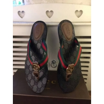 Gucci Slipper Men Slippers 00147
