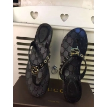 Gucci Slipper Men Slippers 00148