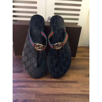 Gucci Slipper Men Slippers 00151