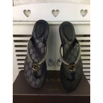 Gucci Slipper Men Slippers 00150