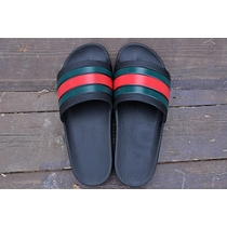 Gucci Slipper Men Shoes-019