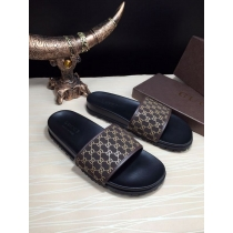 Gucci Slipper Men Slippers 0045
