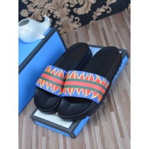 Gucci Slipper Men Slippers 046