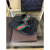 Gucci Slipper Men Slippers  063