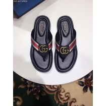 Gucci Slipper Men Slippers  092