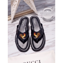 Gucci Slipper Men Slippers  099