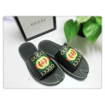 Gucci Slipper Women Shoes 00117