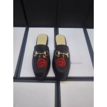 Gucci Slipper Women Shoes 0031
