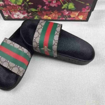 Gucci Slipper Women Slippers-018