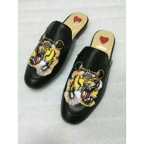 Gucci Slipper Women Shoes 0081